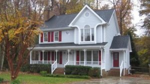 Questions to Expect when Applying for a Mortgage