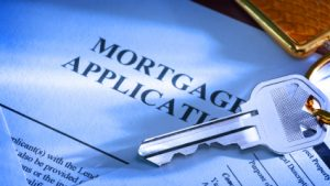 Steps Involved in a Short Sale