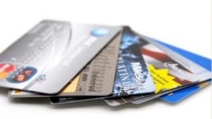 New Credit Card Laws go into Effect August, 2009