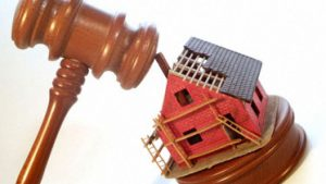 Foreclosures - More Profitable Than Loan Modifications?