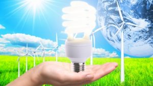 Free Energy Audit for Your Home