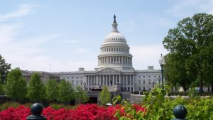 Protecting Your Property Rights, Our Day on the Hill