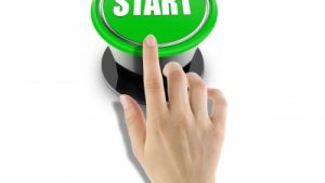 Steps for Starting a Career in Real Estate Investing