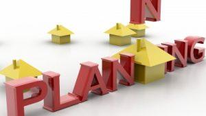 Investing in Real Estate 3: Beginning Steps