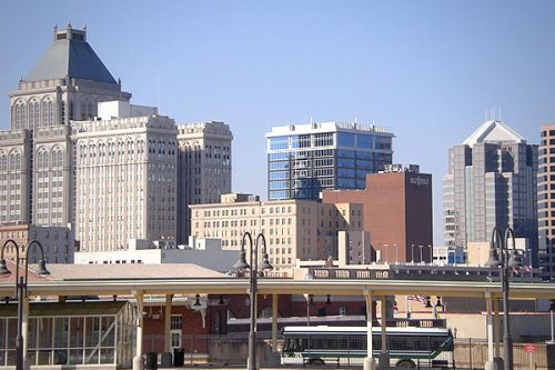 Why Live and Invest in Greensboro, North Carolina