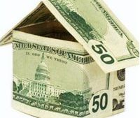Costs to Sell Your Home