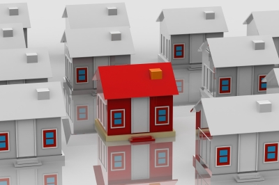Foreclosure Basics
