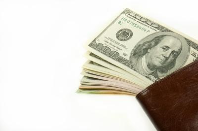 Short Sale – Offer 100 Percent Deposit!