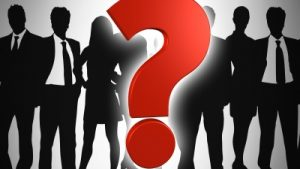 13 Questions When Hiring a Real Estate Agent