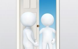 10 Steps to a Successful Open House