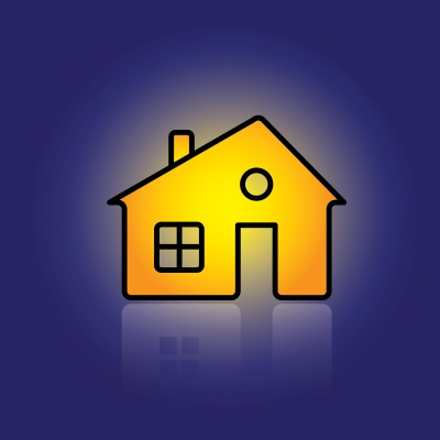 Home Affordable Refinance Program for Investors