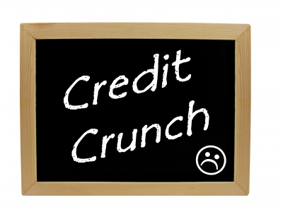 What Credit Score do You Need to Get a Loan?