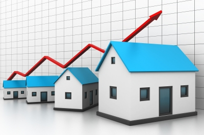 Is this a good time to buy real estate? Yes. Here's Why: