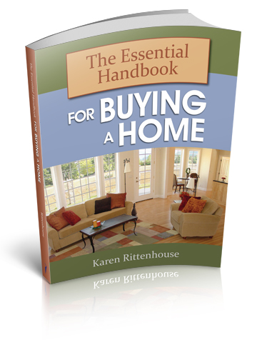 What do First Time Homebuyers Look For?