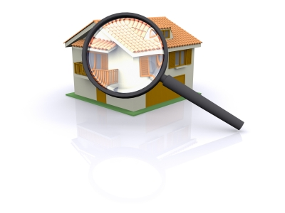 What Home Inspectors Look For