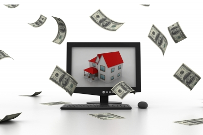 Real Estate Investing is Lucrative - Do You Know How?