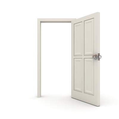 Contemporary Open House Door House Weekend Door ...  sc 1 st  Pmzee.com & Wonderful Open House Door Front Doors On Great Exterior Intended ... pezcame.com