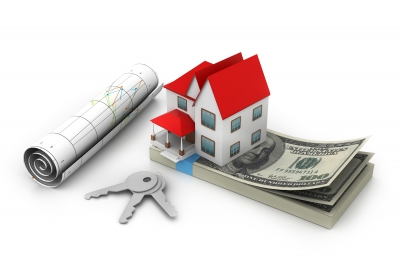 Where and How to Buy Real Estate
