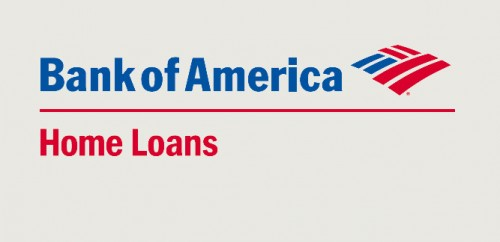Bank of America Refines the Short Sale Process