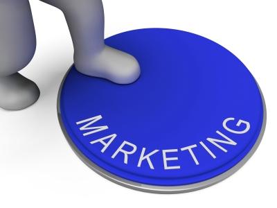 Online Marketing – Any Marketing, Actually