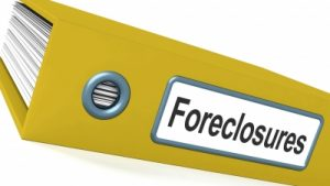 Produce the Note - Pro-active Steps When Facing Foreclosure