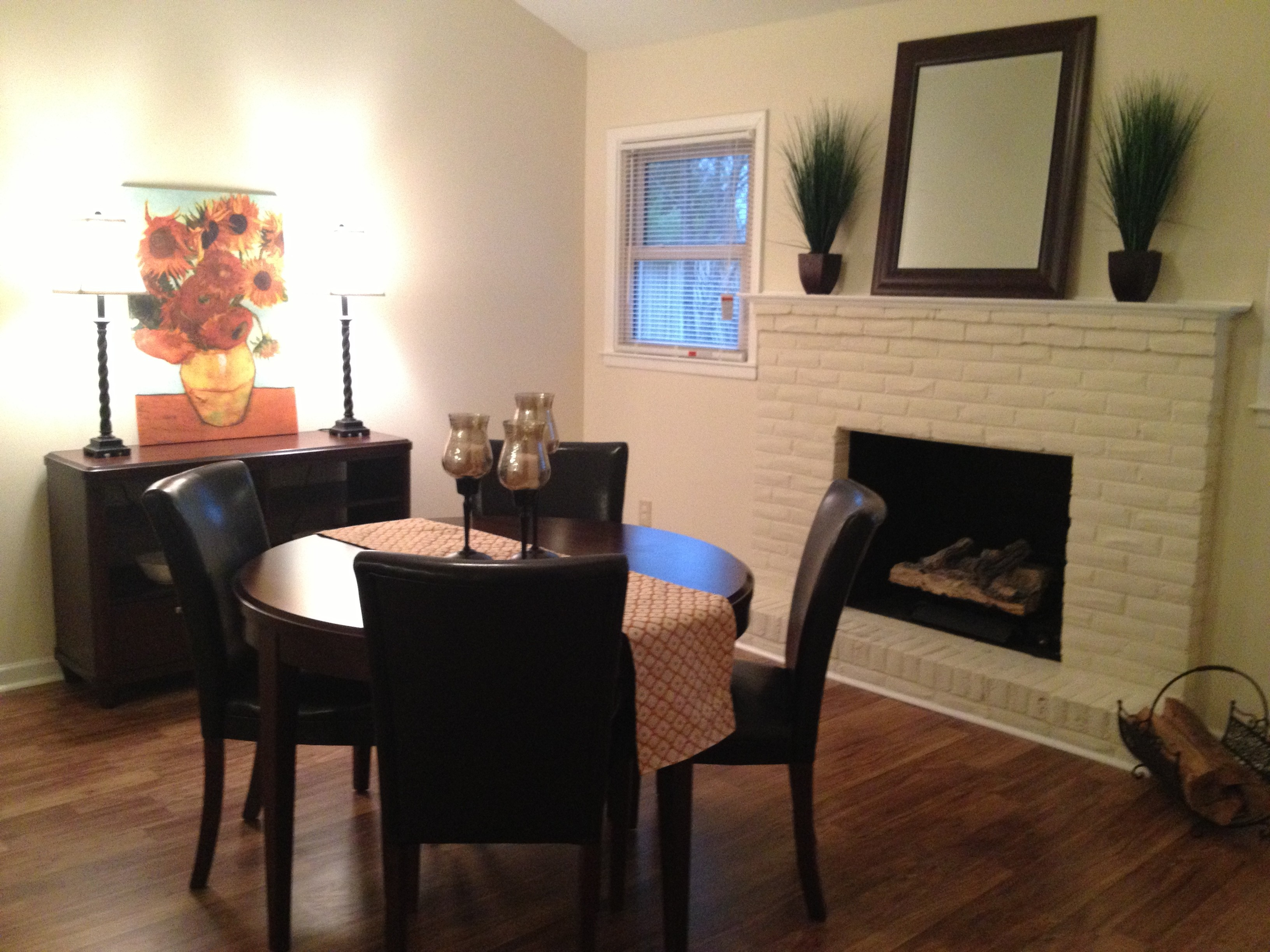 Staging Properties – Do You?