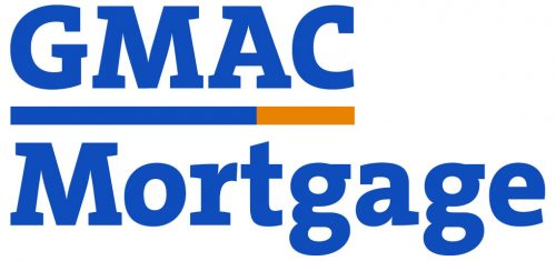 Changes to Your GMAC Mortgage
