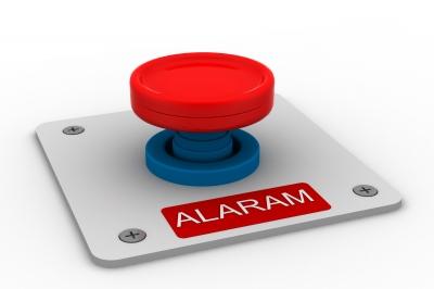 http://www.freedigitalphotos.net/images/Security_g189-Alert_Button_p125251.html