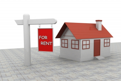 Moving Tips for Renters