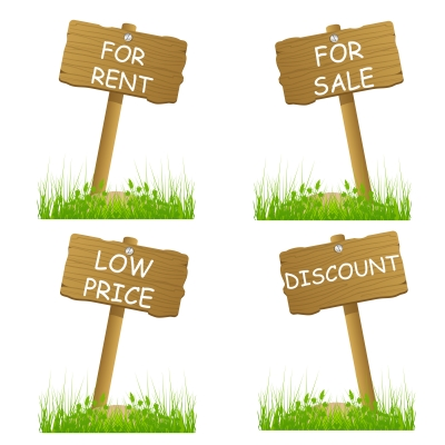 Should I Rent or Buy My Next Home