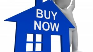 How to Present Your Low Offer to a Seller