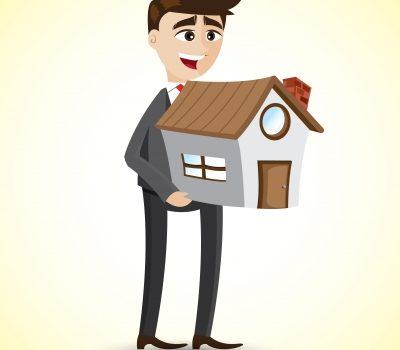 14 Things Property Management Companies Should Do For You