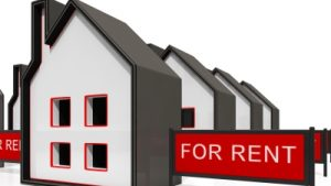 Don't Count on Rentals for Cash Flow