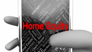 What is Equity and How Does it Pertain to Wholesaling