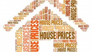 How to Determine Your Selling Price